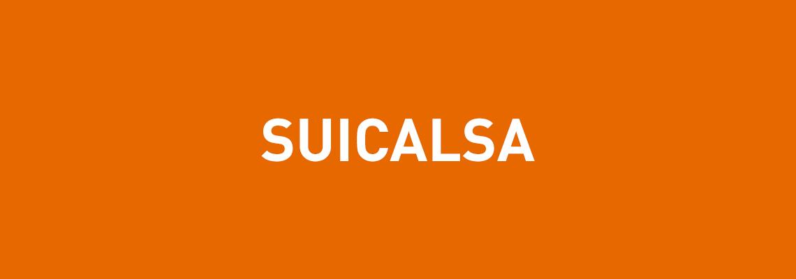 SUICALSA